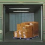 cargo-lift