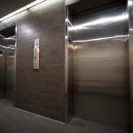 ottawa-elevators-4