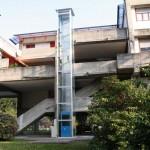 panoramic-hydraulic-elevators-9993-2092307
